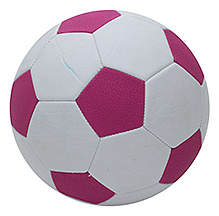 Fab N Funky Football Size 5