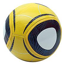 Fab N Funky Designer Football Size 5