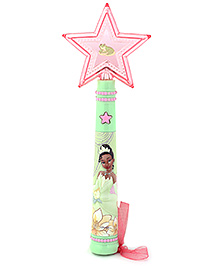 Disney Princess Star Wand Tinker Print - Green