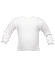 Bodycare Thermal Tee