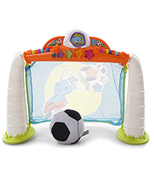 Chicco Kids Goal League