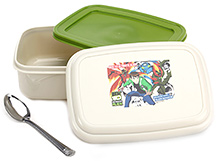 Ben 10 Ultimate Alien Lunch Box