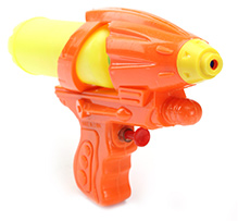 Karma Water Gun 21 cm