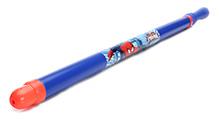 Spider Man Water Gun 69 Cm