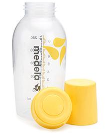 Medela Feeding Bottle - 250 ml