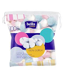 Bella Cotton - Cotton Balls