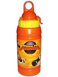 Kung Fu Panda Sports Bottle 500 ml