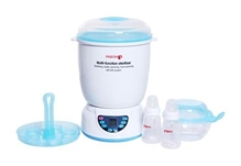 Pigeon - Multi Function Sterilizer