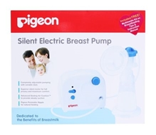 Pigeon Silent Electrical Breast Pump