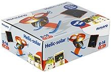 Miniland Solar Helipcopter