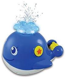Winfun Water Fun Sounds Whale