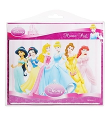Disney Princess - Mouse Pad