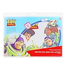 Disney Pixar Toy Story – Protective Skin For Laptop