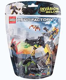 Lego Evo Walker V29
