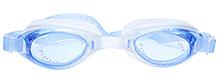 Veloz Swimming Goggle Blue