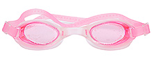 Veloz Swimming Goggle Pink