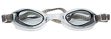 Veloz Swimming Goggle Black