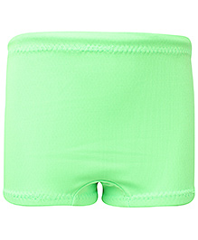 Veloz Swimming Trunk - Green
