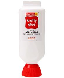 Camlin Crafty Glue Tube- 100 g