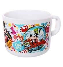 Mug - Mickey Mouse & Friends
