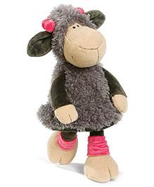 Nici Dangling Sheep Luci Mah Soft Toy