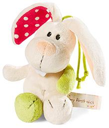 Nici Hangable Rabbit Soft Toy