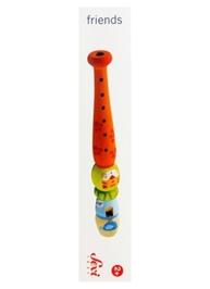 Sevi Wooden Flute