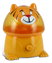 Crane 1 Gallon Cool Mist Humidifier - Tiger