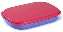 Tupperware Compact Lunch Box - 800 ML
