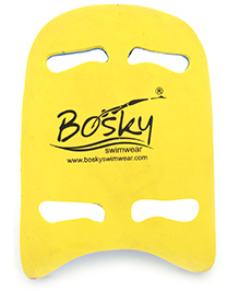 Bosky Swimwear Kick Board