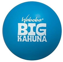 Waboba Kahuna Ball
