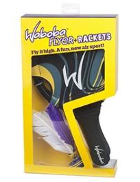 Waboba Flyer