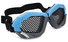 Boomco Eye Gear