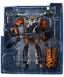 Transformers Grimlock Action Figure