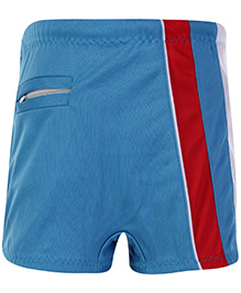 Veloz Swimming Trunks Blue