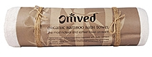 Omved Organic Bamboo Bath towel