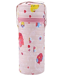 Little's - Insulated Baby Bottle Bag