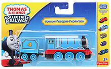 Thomas And Friends Gordon-4 Collectible Railway