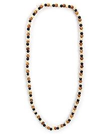 Creation Wildrepublic Beads Necklace - Free Size