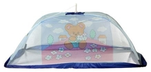 Little's - Mosquito Net