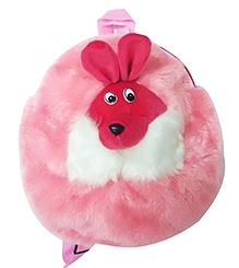 Hello Toys Rabbit Soft Bag