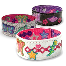 Melissa And Doug Design Your Own Bracelets