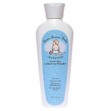 Susan Browns Baby Lotion to Powder - 225 ml