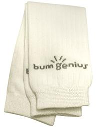 Bum Genius BabyLegs - Noodle