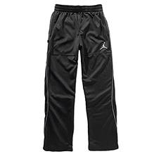 Jordan Super Fly 2 Track Pants Black