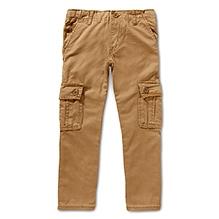 LEVIS Looped 511 Slim Fit Cargo Pants - Vintage