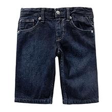 LEVIS Turk Shorts Indigo