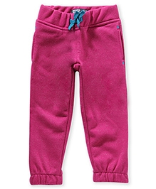 LEVIS Jaimee French Terry Pant