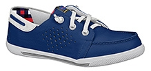 Elefantastik Sneakers - Navy Blue