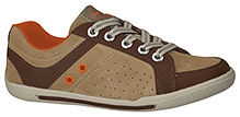Elefantastik Leather Sneakers